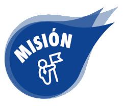 prmo icon